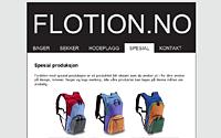 flotion