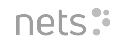 logo-nets-bw