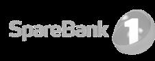 logo sb1 bw