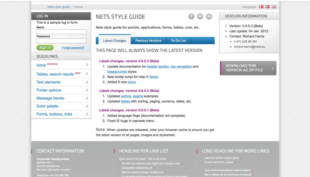 nets-home