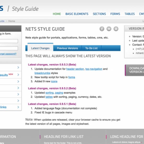 nets-home-short