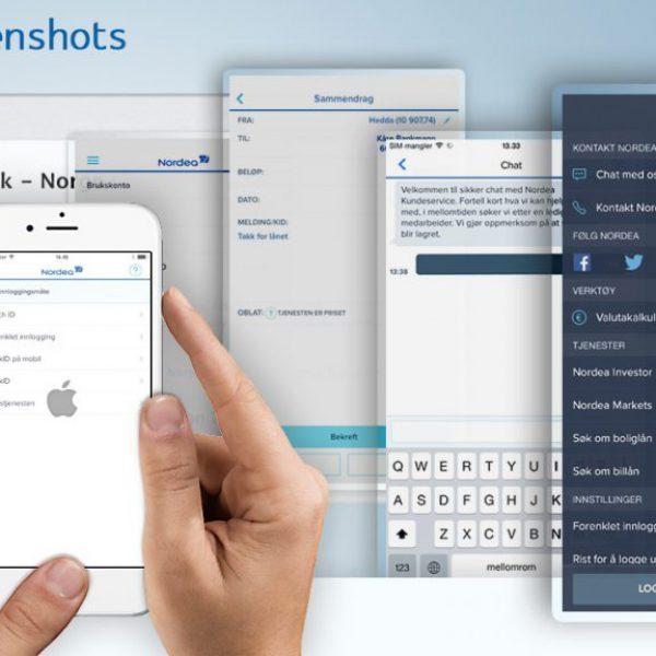 norde-iphone-app-slide