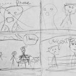 Bert & Benji – An Animated TV Series