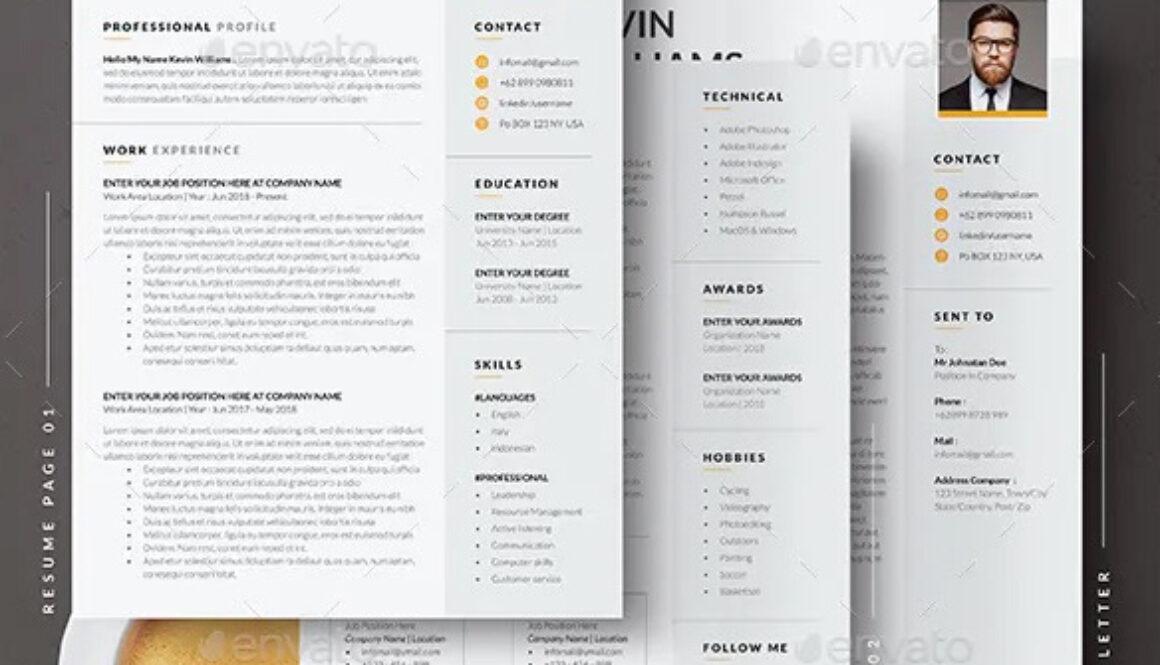 cover-letter-sample
